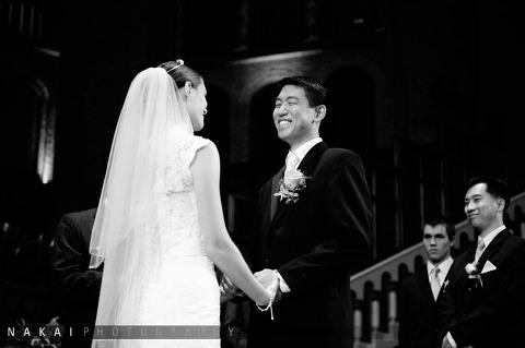 Michael & Amanda\'s Wedding!   Chicago Wedding Photographer - Kenny ...