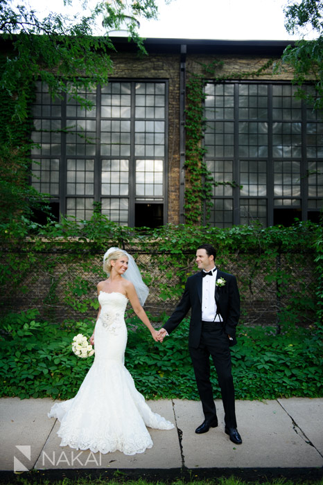 The American Club Wedding Photography! Kohler, WI - Jenny + Mike ...