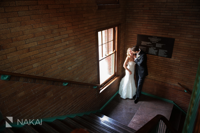 cafe brauer wedding picture chicago wedding photographer