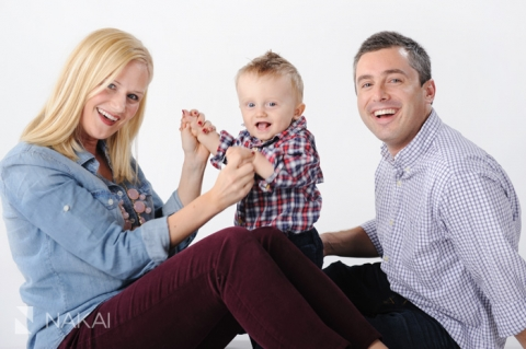 chicago family portrait photographer
