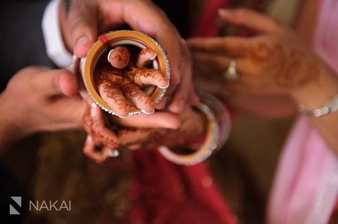 indian wedding bangles detail bracelets