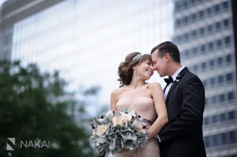 d-trump-tower-wedding-pictures-chicago-nakai-034