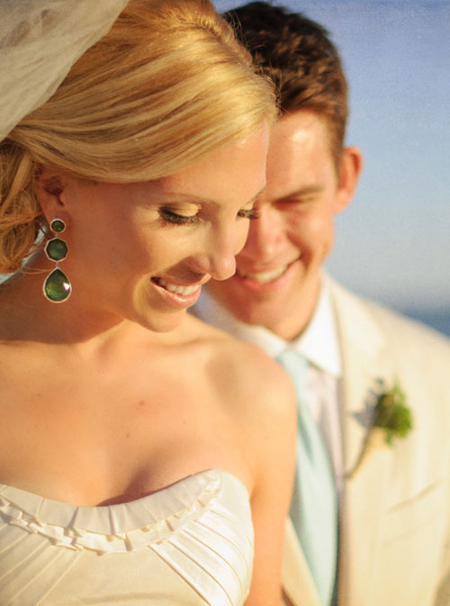 chicago wedding photographer review 4