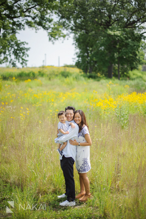 chicago-lincoln-park-kid-family-photography-nakai-photography-003a