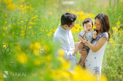 chicago family photographer lincoln park
