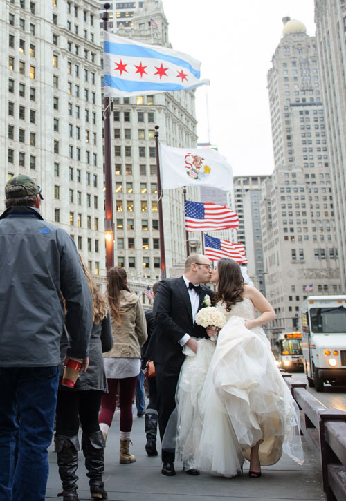 chicago wedding photographer review 3