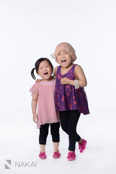 chicago children cancer leukemia photo