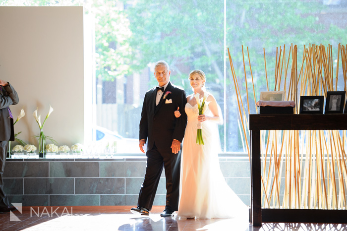 floating world gallery wedding pictures ceremony