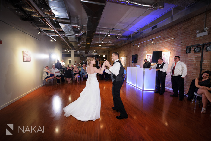 floating world gallery wedding pictures reception