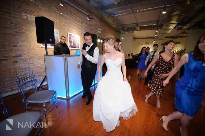 floating world gallery wedding photography reception