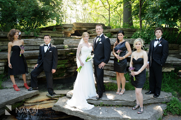 chicago-lily-pond-lincoln-park-wedding-photos-nakai-photography-023