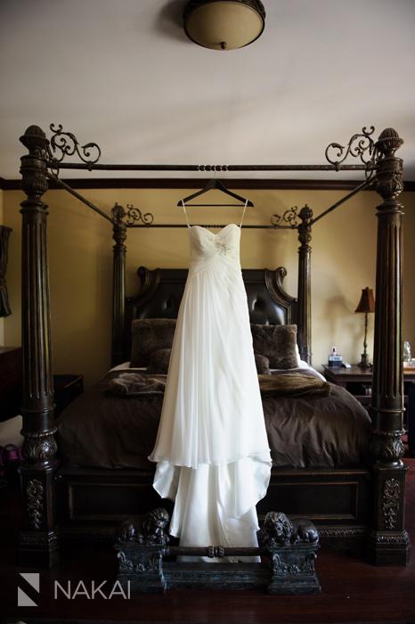 chicago villa d'citta wedding photos