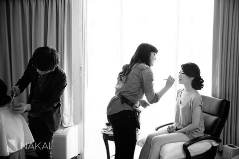 lincolnshire-marriott-wedding-photos-nakai-photography-001