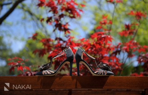lincolnshire-marriott-wedding-photos-nakai-photography-002
