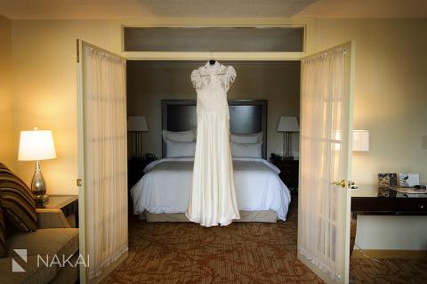 lincolnshire marriott wedding photography