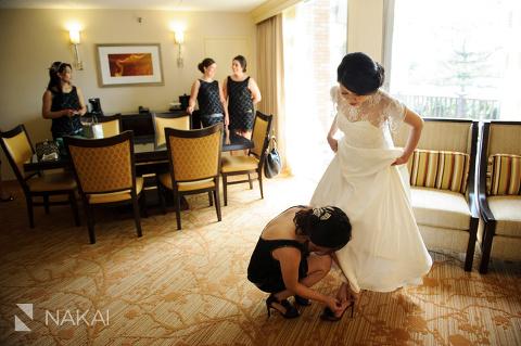 lincolnshire-marriott-wedding-photos-nakai-photography-004
