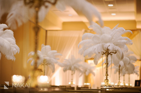 Great Gatsby Wedding Ideas Picture