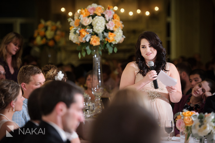 Lake-Forest-academy-armour-house-wedding-photos-nakai-photography-047