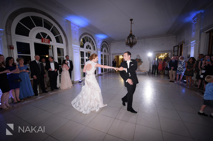 lake forest academy armour house wedding photos