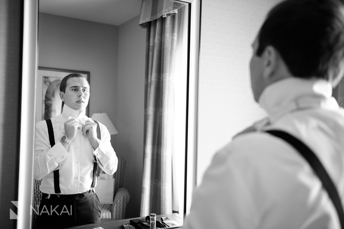 Lake-Forest-wedding-ceremony-nakai-photography-011