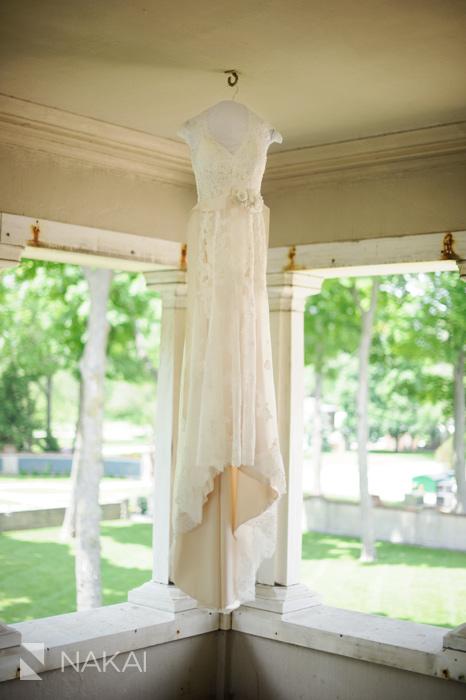 lake forest academy armour house wedding photos