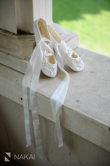 armour house wedding photographer Lake Forest Academy
