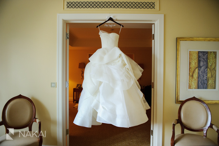 vera wang wedding dress photo katherine