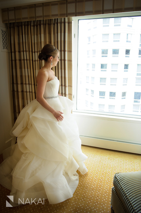 vera wang katherine wedding dress photo
