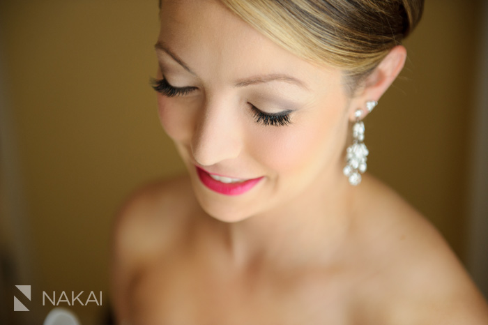 chicago-peninsula-wedding-pictures-nakai-photography-015