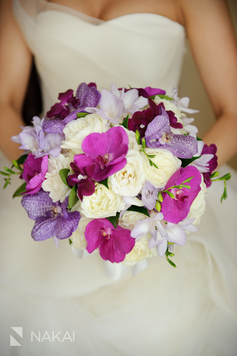 kehoe designs chicago wedding bouquet picture
