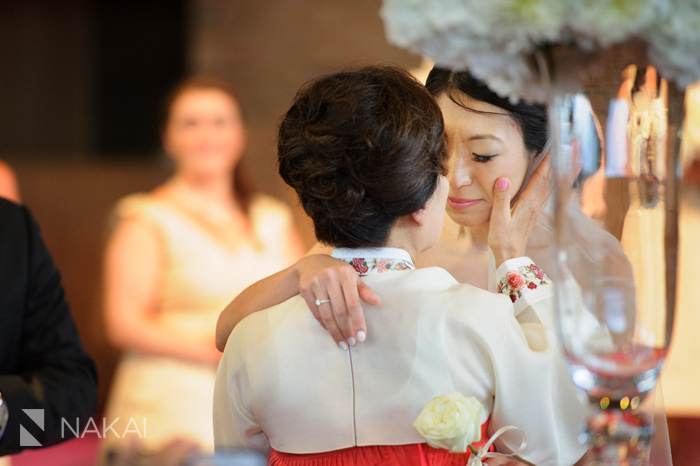 korean wedding ceremony pictures