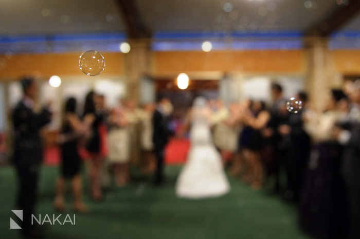 chicago-suburbs-wedding-photos-nakai-photography-047