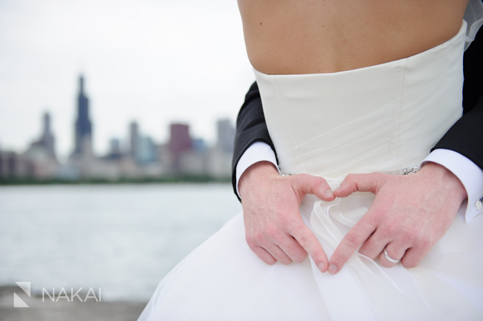 chicago-wedding-lakefront-skyline-adler-photos-nakai-photography-044