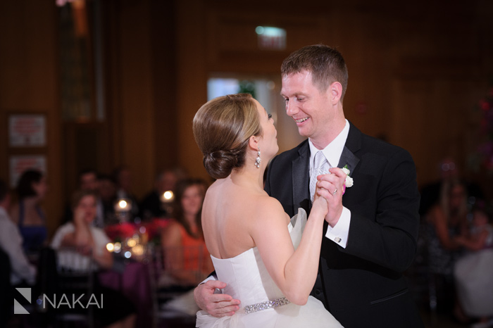 peninsula-hotel-chicago-wedding-photos-nakai-photography-074