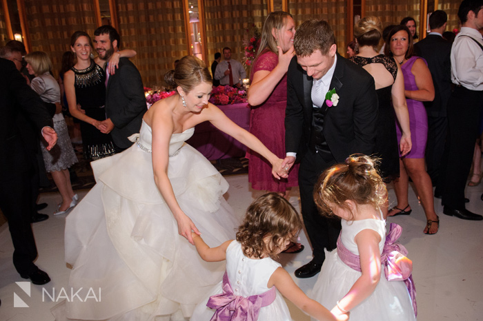 peninsula-hotel-chicago-wedding-photos-nakai-photography-086