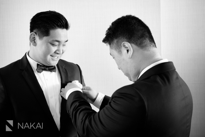 westin-chicago-wedding-photos-nakai-photography-012