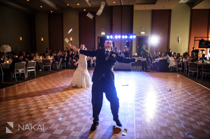 westin-chicago-wedding-photos-north-shore-nakai-photography-059