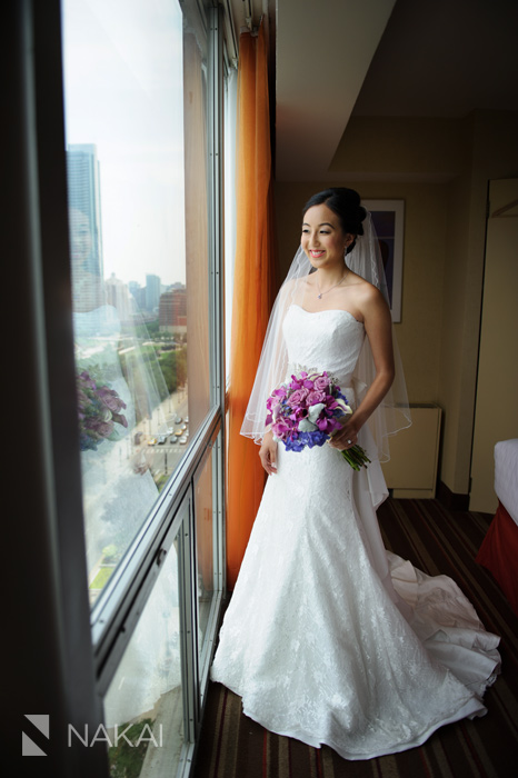 chicago-wedding-essex-hotel-photo-013
