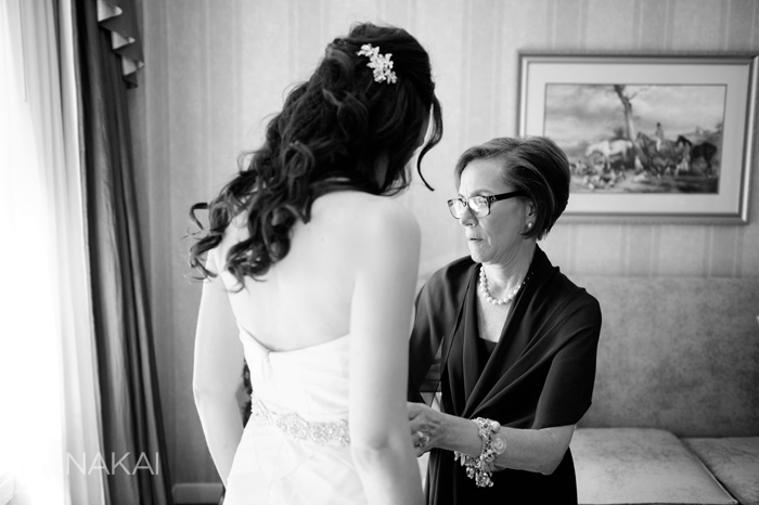 talbott-chicago-wedding-photographer-nakai-photography-008