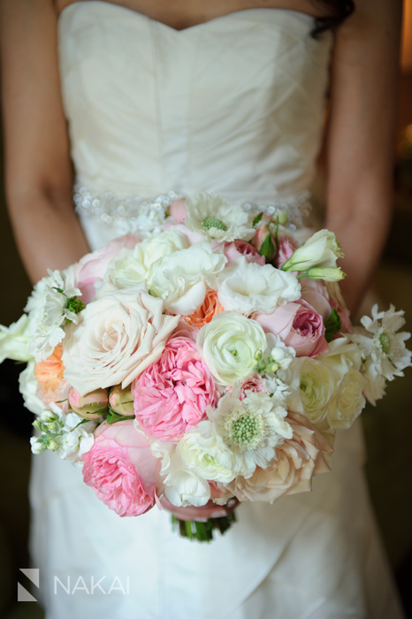 hello darling chicago wedding flowers