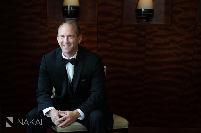trump-chicago-wedding-photographer-nakai-photography-016