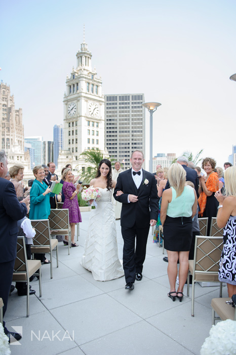 trump-chicago-wedding-photographer-nakai-photography-027