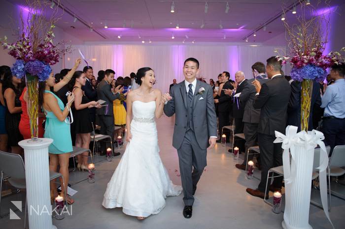 venue-six10-wedding-photos-chicago-059