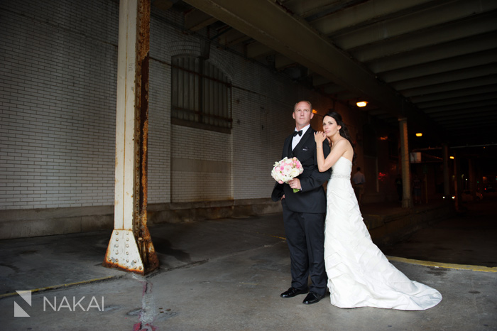 wedding-chicago-michigan-avenue-photo-nakai-photography-040