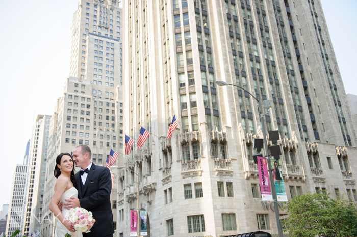 wedding-chicago-michigan-avenue-photo-nakai-photography-046