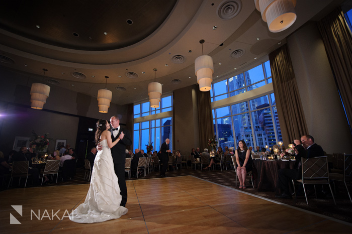 wedding-chicago-trump-hotel-photographer-nakai-photography-056