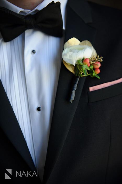 vale of enna chicago wedding florist