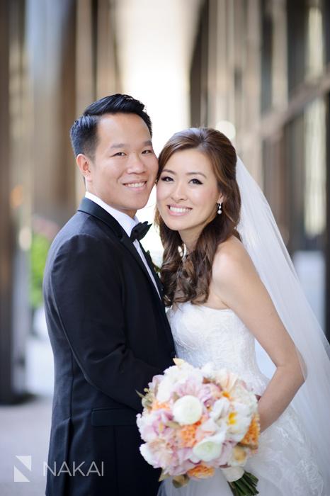 chicago luxury wedding photography