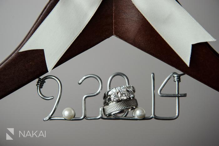 Chicago-trump-Wedding-photographer-nakai-photography-002