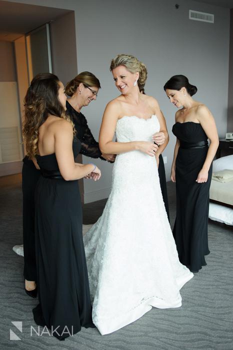 Chicago-trump-Wedding-photographer-nakai-photography-006